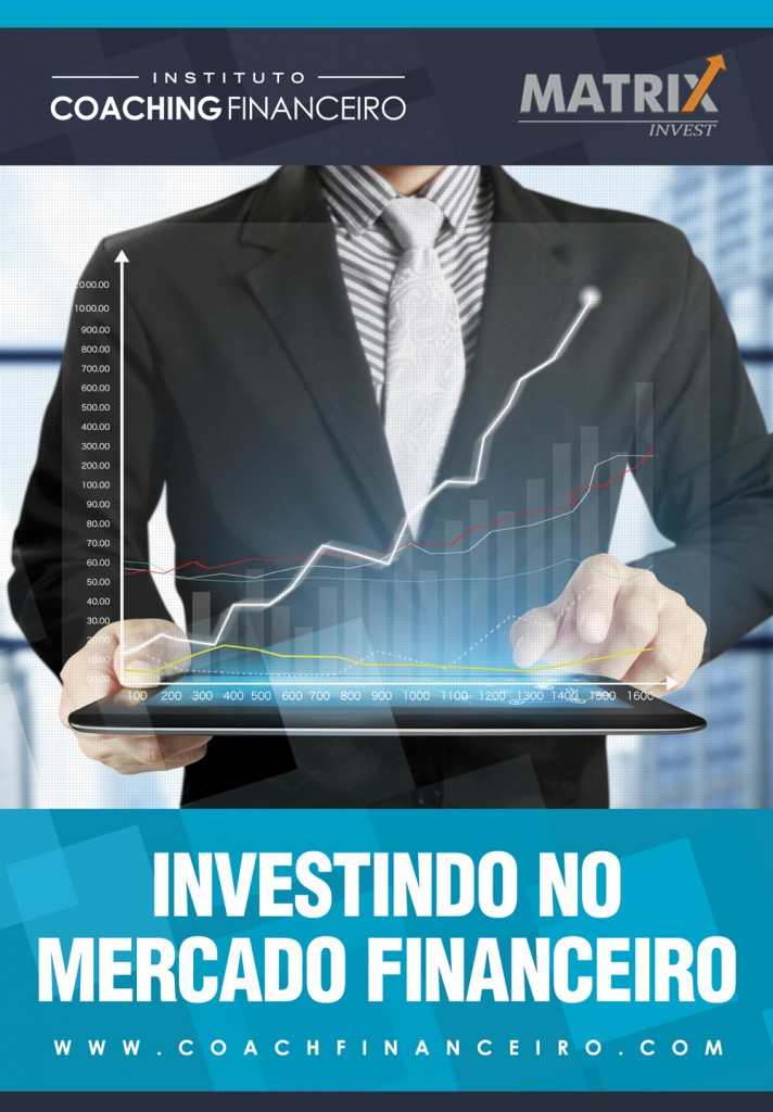 Curso Investindo no Mercado Financeiro